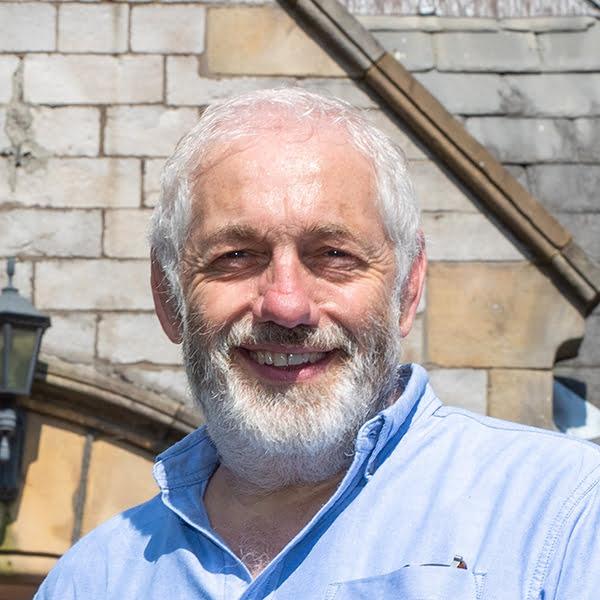 Dave Brown profile photo