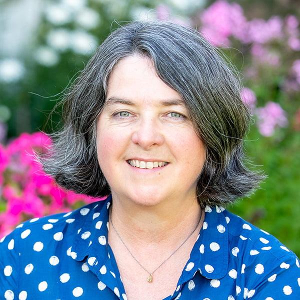 Karen Bentley Brown profile photo