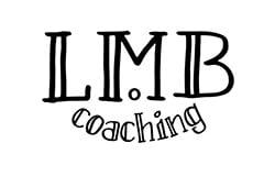 LMB Coaching logo